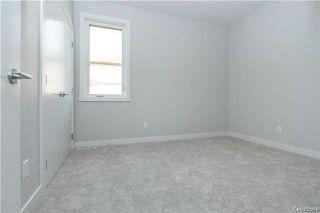 Photo 13: 74 Park Springs Bay in Winnipeg: Waterford Green Residential for sale (4L)  : MLS®# 1723167