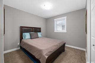 Photo 11: 88 Martens Crescent in Warman: Residential for sale : MLS®# SK866812