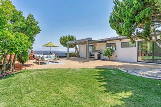 Photo 27: PACIFIC BEACH House for sale : 4 bedrooms : 5035 San Joaquin in San Diego