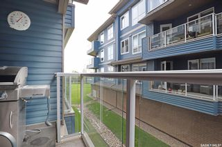 Photo 17: 108 2321 Windsor Park Road in Regina: Spruce Meadows Residential for sale : MLS®# SK867238