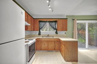 Photo 6: 33178 CAPRI Court in Abbotsford: Abbotsford West House for sale : MLS®# R2431435