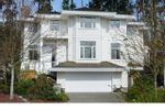 Property Photo: 6 EAGLE CREST in Port Moody