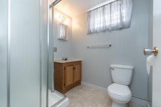 Photo 33: 13339 123A Street in Edmonton: Zone 01 House for sale : MLS®# E4244001
