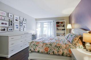 Photo 15: 309 10720 138 STREET in Surrey: Whalley Condo for sale (North Surrey)  : MLS®# R2540676