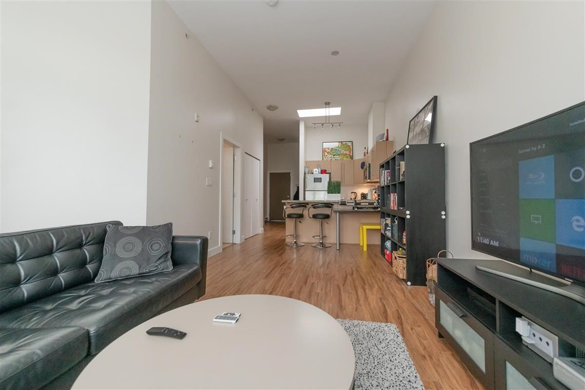 """Photo 5: Photos: 407 7655 EDMONDS Street in Burnaby: Highgate Condo for sale in """"BELLA"""" (Burnaby South)  : MLS®# R2405628"""