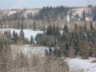 Photo 20: 122 1180 hyndman Road in Edmonton: Zone 35 Condo for sale : MLS®# E4227594