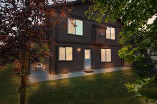 Photo 37: 6571 Worthington Way in : Sk Sooke Vill Core House for sale (Sooke)  : MLS®# 880099