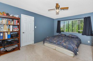 Photo 16: House for sale : 2 bedrooms : 7955 Shalamar Dr in El Cajon