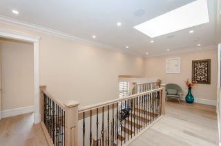 Photo 26: 8751 CARMICHAEL Street in Richmond: Broadmoor House for sale : MLS®# R2510446