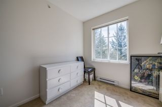 """Photo 22: 9 550 BROWNING Place in North Vancouver: Blueridge NV Townhouse for sale in """"Tanager"""" : MLS®# R2562518"""