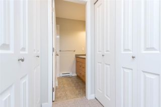 Photo 24: 24 4401 BLAUSON Boulevard: Townhouse for sale in Abbotsford: MLS®# R2592281