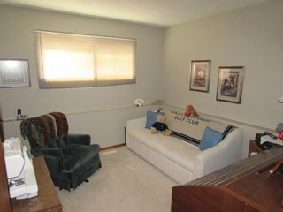 Photo 16: 23 McAlpine Place: Carstairs Detached for sale : MLS®# A1133246