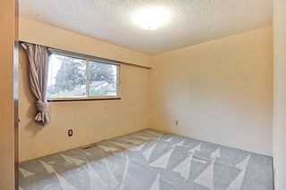 Photo 14: 9661 150A Street in Surrey: Guildford House for sale (North Surrey)  : MLS®# R2214637