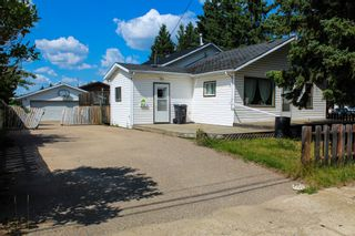 Photo 1: 5110 58 Street in Cold Lake: House for sale : MLS®# E4211095