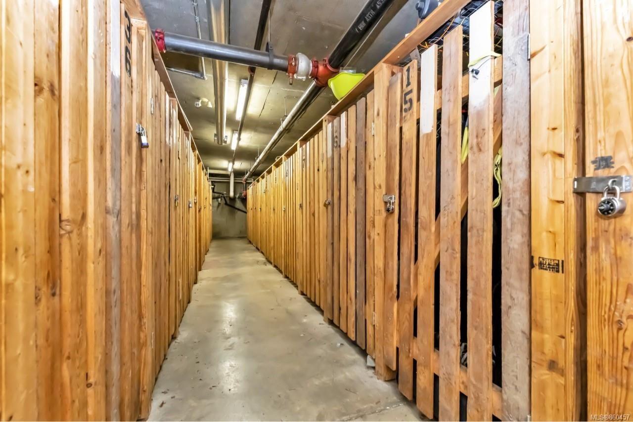 Photo 28: Photos: 105 2529 Wark St in : Vi Hillside Condo for sale (Victoria)  : MLS®# 860457