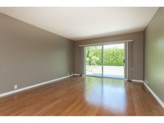 "Photo 9: 3 31406 UPPER MACLURE Road in Abbotsford: Abbotsford West Townhouse for sale in ""ELLWOOD ESTATES"" : MLS®# R2475870"