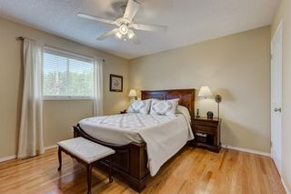 Photo 14: 113 Bailey Ridge Place SE: Turner Valley House for sale : MLS®# C4126622