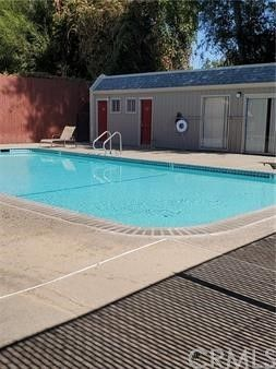 Photo 20: Condo for sale : 3 bedrooms : 1107 Downing Avenue in Chico