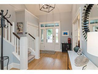 Photo 5: 5355 6 Avenue in Delta: Tsawwassen Central House for sale (Tsawwassen)  : MLS®# R2518996