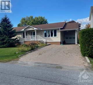 Photo 1: 15 STARWOOD ROAD in Ottawa: House for rent : MLS®# 1265449