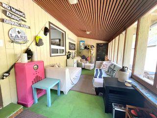 Photo 6: 152 Johnny's Drive in Belair: Belair Properties Residential for sale (R27)  : MLS®# 202123746