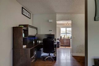 Photo 9: 123 RANCH GLEN Place NW in Calgary: Ranchlands Detached for sale : MLS®# C4197696
