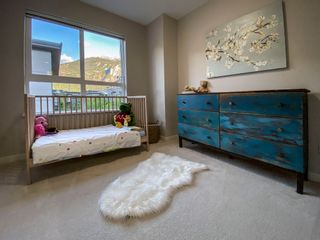 """Photo 11: 1177 NATURES Gate in Squamish: Downtown SQ Townhouse for sale in """"Natures Gate at Eaglewind"""" : MLS®# R2459208"""