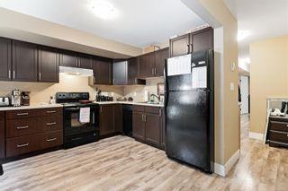 Photo 24: 5207 Dewar Rd in : Na North Nanaimo House for sale (Nanaimo)  : MLS®# 873655