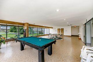 "Photo 21: 315 15275 19TH Avenue in Surrey: King George Corridor Condo for sale in ""Village Terrace"" (South Surrey White Rock)  : MLS®# R2596957"