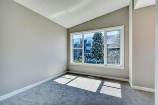 Photo 28: 636 17 Avenue NW in Calgary: Mount Pleasant Detached for sale : MLS®# A1060801