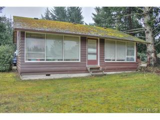 Photo 17: 4541 Rocky Point Rd in VICTORIA: Me Rocky Point House for sale (Metchosin)  : MLS®# 752980