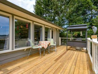 Photo 32: 6622 Mystery Beach Rd in FANNY BAY: CV Union Bay/Fanny Bay House for sale (Comox Valley)  : MLS®# 839182
