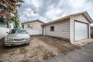 Photo 7: 3005 DOVERBROOK Road SE in Calgary: Dover Detached for sale : MLS®# A1020927