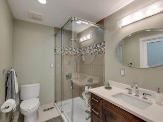 Photo 26: 10 11771 KINGFISHER Drive in Richmond: Westwind Townhouse for sale : MLS®# R2620776