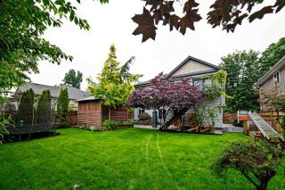 Photo 16: 8550 DOERKSEN Drive in Mission: Mission BC House for sale : MLS®# R2084390