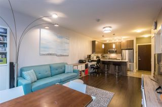 """Photo 14: 603 2789 SHAUGHNESSY Street in Port Coquitlam: Central Pt Coquitlam Condo for sale in """"THE SHAUGHNESSY"""" : MLS®# R2518886"""