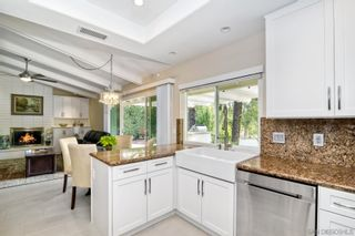 Photo 25: POWAY House for sale : 4 bedrooms : 17533 Saint Andrews Dr.