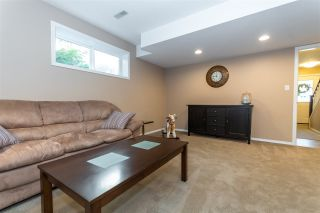 Photo 34: 200 FORREST Crescent in Hope: Hope Center House for sale : MLS®# R2504097
