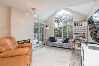 "Photo 26: 416 2678 DIXON Street in Port Coquitlam: Central Pt Coquitlam Condo for sale in ""Springdale"" : MLS®# R2539367"