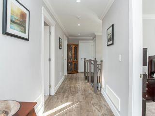 "Photo 12: 27247 33B Avenue in Langley: Aldergrove Langley House for sale in ""STONEBRIDGE ESTATES"" : MLS®# R2545719"
