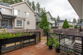 "Photo 39: 12525 58A Avenue in Surrey: Panorama Ridge House for sale in ""Panorama Ridge"" : MLS®# R2613088"