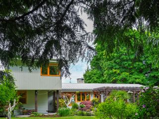 Photo 9: 7502 Lantzville Rd in : Na Lower Lantzville House for sale (Nanaimo)  : MLS®# 878271