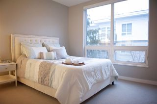 Photo 7: 337 9333 TOMICKI Avenue in Richmond: West Cambie Condo for sale : MLS®# R2337306