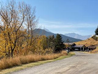 Photo 9: 8330 18 Avenue in Coleman: NONE Land for sale : MLS®# A1084355