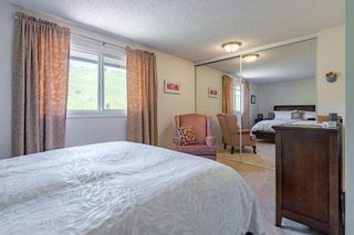 Photo 20: 12 800 bow croft Place: Cochrane Row/Townhouse for sale : MLS®# A1117250