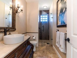 Photo 19: 5521 BESSBOROUGH Drive in Burnaby: Capitol Hill BN House for sale (Burnaby North)  : MLS®# R2574104