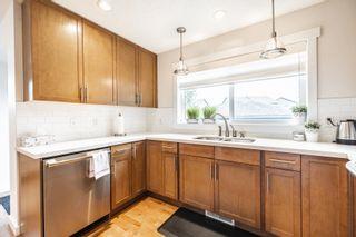 Photo 18: 5152 4 Avenue in Edmonton: Zone 53 House for sale : MLS®# E4263328