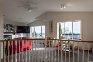 Photo 2:  in : CR Campbell River Central House for sale (Campbell River)  : MLS®# 867139