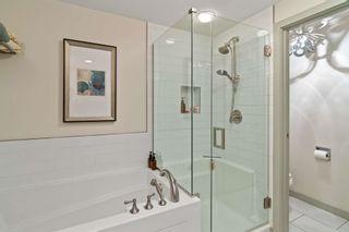 Photo 23: 111 GRANDIN Woods Estates: St. Albert Townhouse for sale : MLS®# E4266158