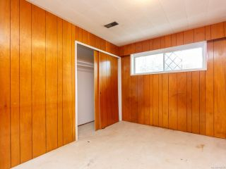Photo 18: 4540 Koksilah Rd in DUNCAN: Du West Duncan House for sale (Duncan)  : MLS®# 842670